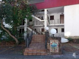 Piso en venta en Santa Cristina D'aro de 60  m²
