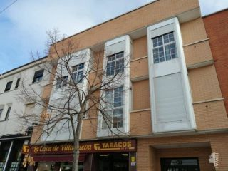 Piso en venta en Villanueva De La Cañada de 62  m²