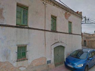 Piso en venta en Rodonyà de 619  m²