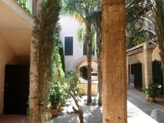 Piso en venta en Palma De Mallorca de 184  m²