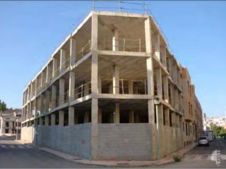 Piso en venta en Mengíbar de 62  m²