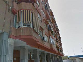 Local en venta en Sant Joan D'alacant de 231  m²