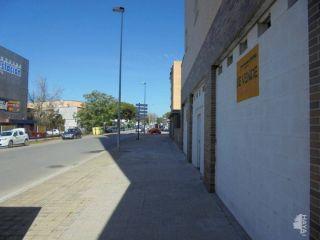 Local en venta en Jerez De La Frontera de 96  m²