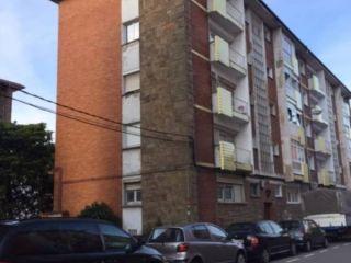 Piso en venta en Gijón de 54  m²