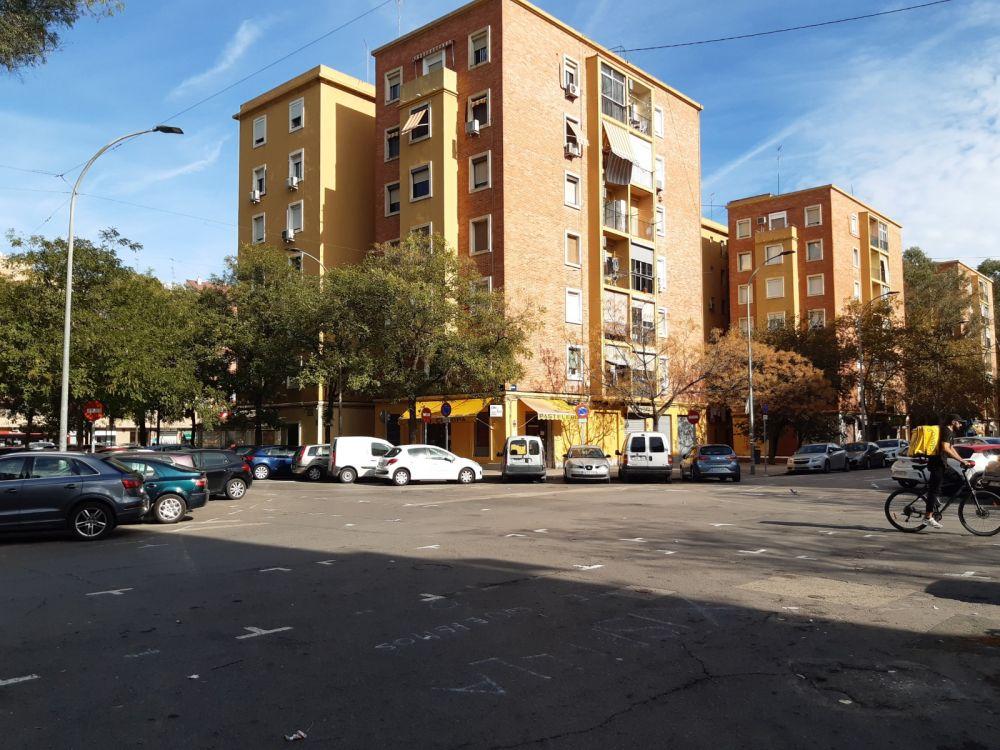 Vivienda en venta en c. jose maestre, 6, Valencia, Valencia