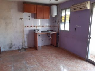Vivienda en venta en c. jose maestre, 6, Valencia, Valencia 3
