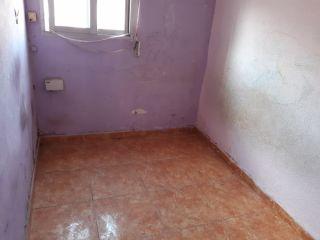 Vivienda en venta en c. jose maestre, 6, Valencia, Valencia 5