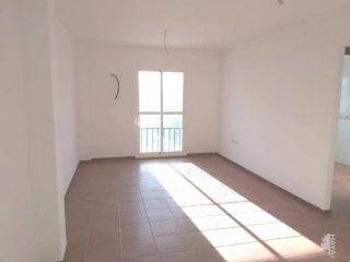 Piso en venta en Jimena De La Frontera de 57  m²
