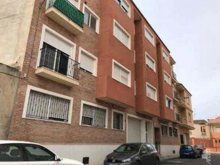 Piso en venta en Real De Montroi de 74  m²