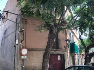 Local en venta en Sant Climent De Llobregat de 50  m²
