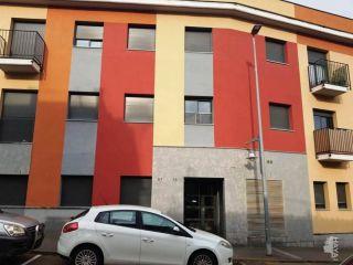 Garaje en venta en Vilalba Sasserra de 13  m²