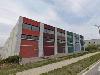 Nave en venta en Manresa de 307  m²