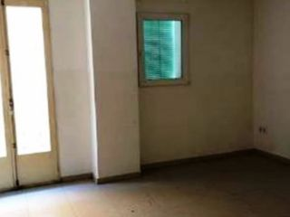 Piso en venta en Sallent de 47  m²