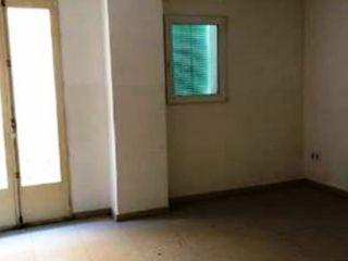 Piso en venta en Sallent de 41  m²