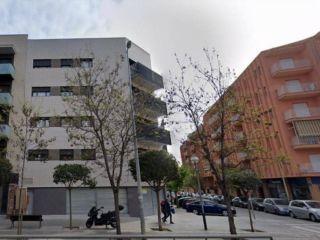 Piso en venta en Barberà Del Vallès de 96  m²