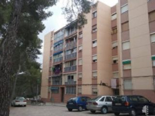 Piso en venta en Tarragona de 72  m²
