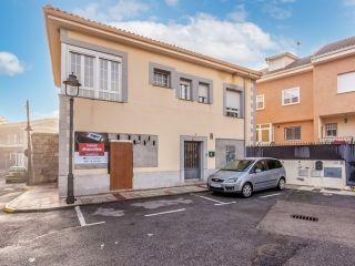 Local en venta en Moralzarzal de 34  m²