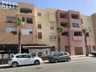 Local en venta en Hoya Morena de 114  m²