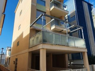Piso en venta en Bellreguard Poble de 67  m²
