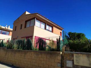 Unifamiliar en venta en Garriguella de 184  m²