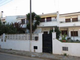 Unifamiliar en venta en Raco Del Cesar de 126  m²