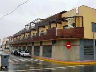 Local en venta en Daya Vieja de 72  m²