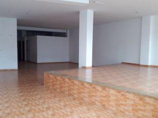 Local en venta en Realejos, Los de 169  m²