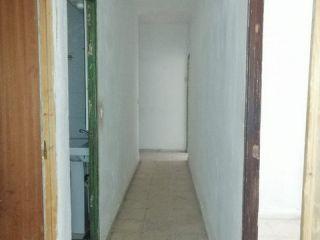 Atico en venta en Jerez De La Frontera de 69  m²