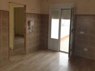 Vivienda en venta en c. joan miró, 6, Paterna De Rivera, Cádiz 7