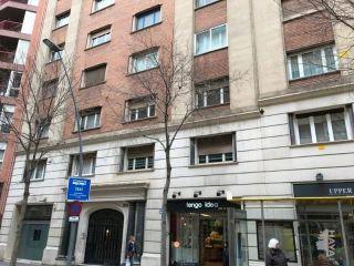 Piso en venta en Barcelona de 257  m²