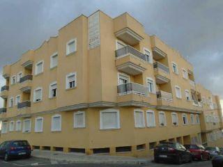 Piso en venta en Benijofar de 123  m²