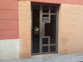 Piso en venta en Villanueva De La Serena de 52  m²