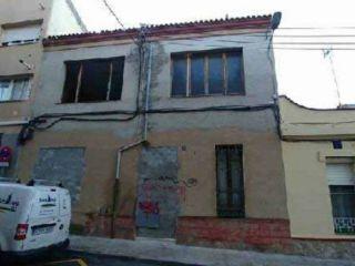 Piso en venta en Castellar Del Vallès de 350  m²