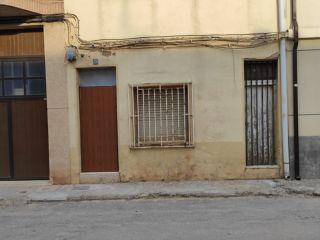 Piso en venta en Rincon De Soto de 52  m²