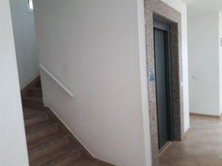 Piso en venta en Buenavista Del Norte de 107  m²