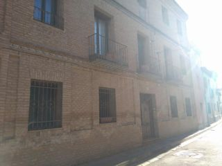 Piso en venta en Alcala De Ebro de 75  m²