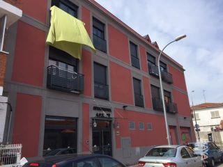 Piso en venta en Collado Villalba de 65  m²