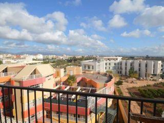 Vivienda en Palma de Mallorca 3