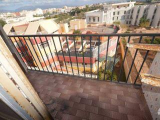 Vivienda en Palma de Mallorca 6