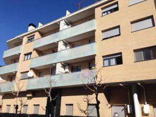 Piso en venta en Alcarràs de 52  m²