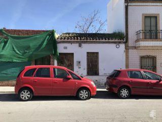 Piso en venta en Castilleja De La Cuesta de 120  m²