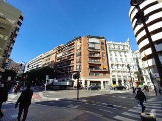 Piso en venta en Valencia de 181  m²