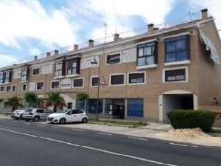 Local en venta en Pantoja de 599  m²