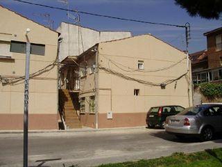 Piso en venta en Alcobendas de 43  m²