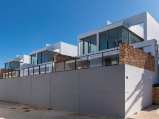 Piso en venta en Sant Josep De Sa Talaia de 151  m²
