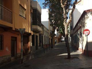 Piso en venta en Almería de 73  m²