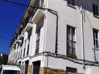 Piso en venta en Hoyos de 153  m²