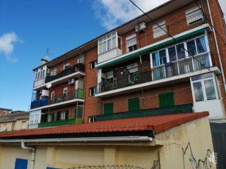 Piso en venta en Collado Villalba de 62  m²