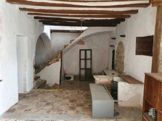 Piso en venta en Alicante de 250  m²