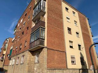 Piso en venta en Barcelona de 78  m²